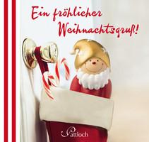 Geschenkbuch Layout Daniela Schulz
